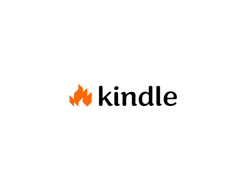 KindleJoy.com Logo
