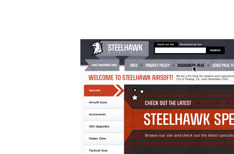 steelhawk-closeup
